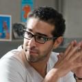 Mhamed Arezki – Bild: ZDF und Fabien Malot