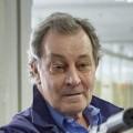 Michael Abendroth – Bild: RTL