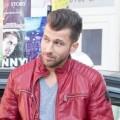 Michael Bruch – Bild: RTL Passion
