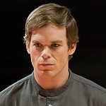 Michael C. Hall – Bild: Showtime