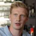 Michael Edlinger – Bild: ORF eins