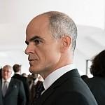 Michael Kelly – Bild: CBS Television Studios