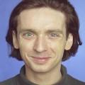 Michael Laricchia – Bild: WDR