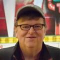 Michael Moore – Bild: TL5