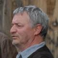 Michael Pan – Bild: ZDF und Marco Orlando Pichler
