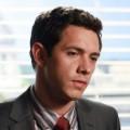 Michael Rady – Bild: Warner Bros. Television Lizenzbild frei