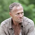 Michael Rooker – Bild: RTL II