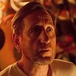 Michael Smiley – Bild: SRF/2014 Focus Features LLC.
