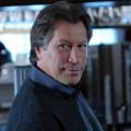 Michael Zittel – Bild: ZDF