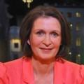 Michaela Kolster – Bild: http://www.ard-foto.de/