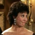Michele Lee – Bild: NBC Productions Lizenzbild frei