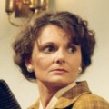 Michele Sterr – Bild: Bayerisches Fernsehe