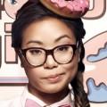 Michelle Ang – Bild: nickelodeon