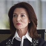 Michelle Fairley – Bild: HBO