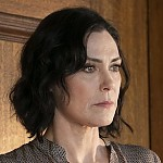 Michelle Forbes – Bild: HBO Networks
