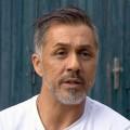 Mike Leon Grosch – Bild: RTL II