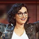 Mimi Fiedler – Bild: ORF