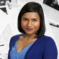 Mindy Kaling – Bild: NBC