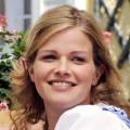 Mira Bartuschek – Bild: ORF