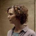 Mira Partecke – Bild: WDR/COIN FILM/Heike Fischer