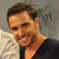 Mirco Wallraf – Bild: Bayerisches Fernsehen
