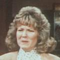 Miriam Flynn – Bild: kabel eins Classics