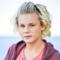 Molly Nutley – Bild: ARTE France / © Sveriges Television/Baldur Bragason