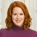 Molly Ringwald – Bild: Disney • ABC Television Group
