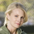 Monica Potter – Bild: NBC Universal, Inc.