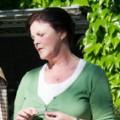 Monika Barth – Bild: ZDF