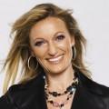 Monika Gruber – Bild: ZDF/Tobias Hase