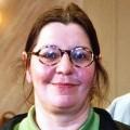 Monika Manz – Bild: BR/Foto Sessner