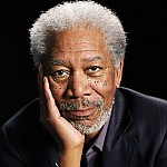 Morgan Freeman – Bild: Discovery Communications, Inc.