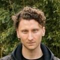 Moritz Heidelbach – Bild: ARD/Steffen Junghans