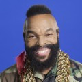 Mr. T – Bild: Roughcut Television Ltd 2013