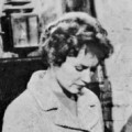 Muriel Pavlow – Bild: ORF III