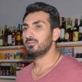Mustafa Alin – Bild: RTL