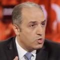 Mustafa Yeneroğlu – Bild: WDR/Dirk Borm