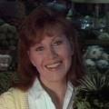 Nancy Burnett – Bild: CBS