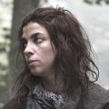 Natalia Tena – Bild: HBO