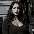 Natalie Martinez – Bild: Universal Studios