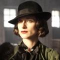 Natasha O'Keeffe – Bild: ITV/Des Willie/Jon Hall