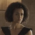 Nathalie Emmanuel – Bild: HBO