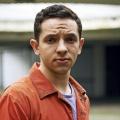Nathan McMullen – Bild: Channel 4