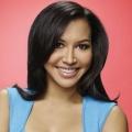 Naya Rivera – Bild: Tommy Garcia/FOX