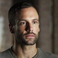 Nick Blood – Bild: ABC Studios /Kelsey McNeal