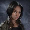 Nicole Beharie – Bild: Fox