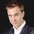 Niklas Dittberner – Bild: SAT.1