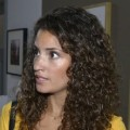 Nadine Menz – Bild: RTL