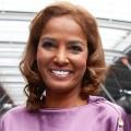 Nadja Abd el Farrag – Bild: RTL II